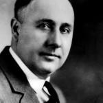 JESS L. SARBER